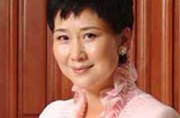 Những người con của hai cựu Thủ tướng Trung Quốc: Lặng lẽ sẽ đi xa