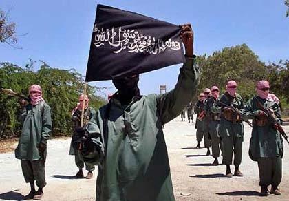 Twitter, khủng bố và an ninh thế giới