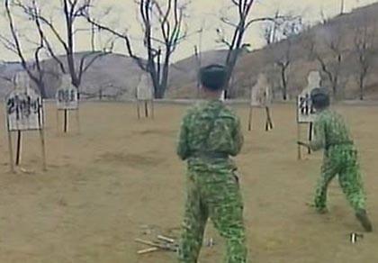 Bình Nhưỡng tế sống tổng thống Hàn Quốc