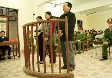 Ủy ban Kiểm tra Trung ương: Đề nghị cách chức chủ tịch UBND tỉnh Hà Giang