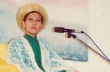 Thanh Hải Vô Thượng sư:  Sự thật về một tà đạo