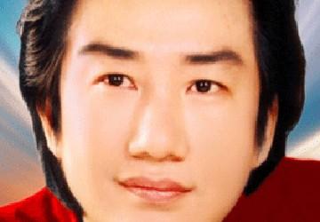 Nghệ sĩ cải lương Vương Cảnh bị đánh hội đồng?