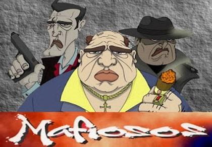 Bài 2: Các băng mafia từ Đông Âu và Liên Xô cũ