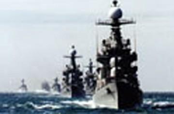 CHDCND Triều Tiên và Hàn Quốc: Bên nào mạnh hơn về quân sự?