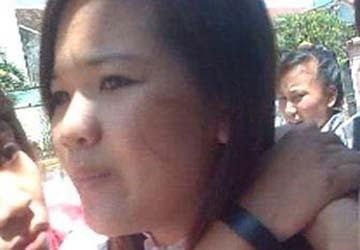 Chi tiết vụ nữ sinh bị đánh hội đồng dã man ở Nghệ An