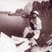 Hải quân Việt Nam nâng cao khả năng chiến đấu