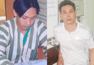 Triệt phá các băng nhóm giang hồ ở Đồng Nai: Đây là vụ án đặc biệt nghiêm trọng
