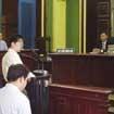 Sửa đổi Hiến pháp 1992 - yêu cầu cấp bách