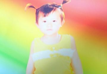 Bé gái 3 tuổi bị bạn gái của bác bắt cóc