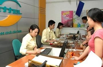 Thị trường điện thoại di động Việt Nam: Thời của nghịch lý?