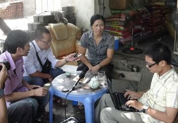 Vụ hiệu trưởng mua dâm học sinh ở Hà Giang: Các bị can bất ngờ từ chối luật sư