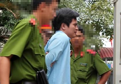 Phạm tội giao cấu với trẻ em vì lấy vợ chưa đủ 16 tuổi