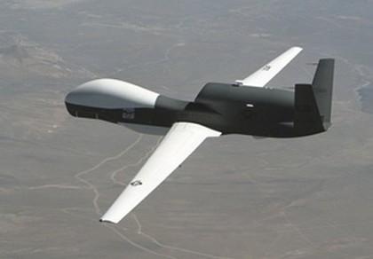 Nhật Bản có kế hoạch mua máy bay do thám của Mỹ