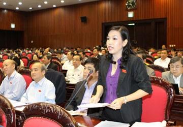 Luật Thuế TNCN mới áp dụng từ 1-7-2013?