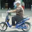 Xe đạp điện: Những trục trặc thường gặp