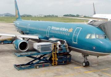 Khởi động dự án sân bay quốc tế Long Thành