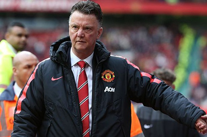 'Man United sẽ kết thúc sự thống trị của Man City trong trận derby'