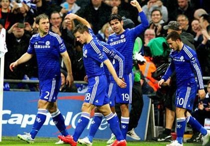'Âm mưu' của Mourinho còn hơn cả chức vô địch
