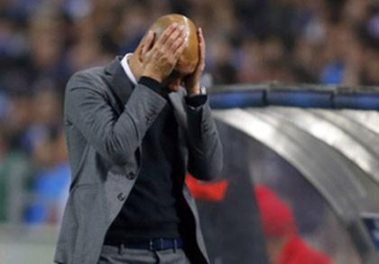 Porto 3-1 Bayern: Bẻ Nanh Hùm Xám