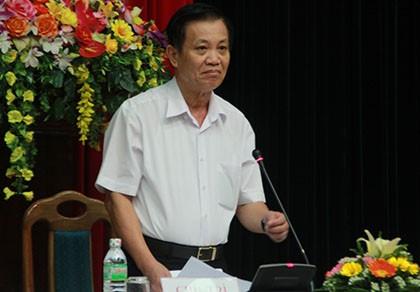 Bí thư Đà Nẵng: 'Tôi xin lỗi vì giải quyết khiếu nại tố cáo chậm trễ'