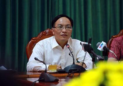 Hà Nội: Không khảo sát học sinh đầu cấp và tuyển sinh lớp 6