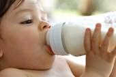 Bộ Tài chính công bố thêm 42 sản phẩm sữa giảm giá