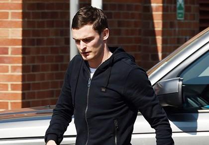 Sao Premier League hầu tòa vì 'quan hệ' với trẻ dưới 16 tuổi