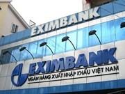 Bắt tạm giam nguyên Giám đốc Eximbank chi nhánh Sài Gòn