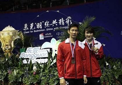 Tiến Minh không còn mơ vàng SEA Games