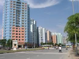Hà Nội nhà có vị trí đẹp tăng 1-2 triệu đồng/m2