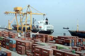 Nhiều mặt hàng xuất khẩu chủ lực giảm mạnh