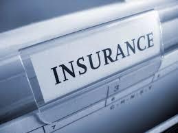 Hàng trăm doanh nghiệp nợ tiền bảo hiểm gần 560 tỷ