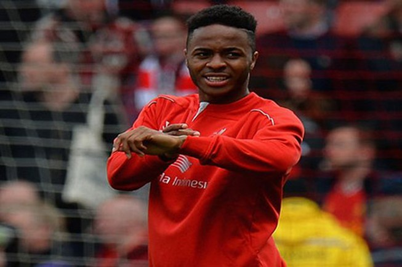 Man City tìm mua 'bom tấn': 58 triệu cho Pogba, 30 triệu cho Sterling