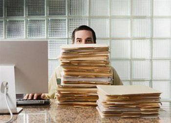 Thời gian giải quyết hồ sơ đăng ký kinh doanh được nâng lên... 2 tuần