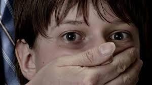 Cách bảo vệ con khỏi nguy cơ bị lạm dụng tình dục