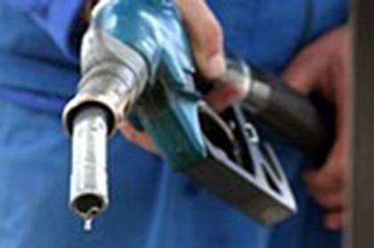 Giá xăng giảm 331 đồng/lít từ 13 giờ hôm nay