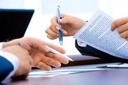 Vợ chồng được đại diện nhau trong kinh doanh