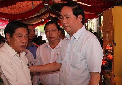 Từ vụ thảm sát ở Bình Phước: Cảnh báo nguy cơ tội phạm đang trẻ hóa