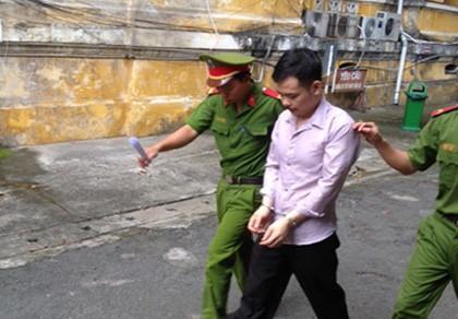 'Chạy' giấy phép, đại gia bị lừa 29 tỉ đồng