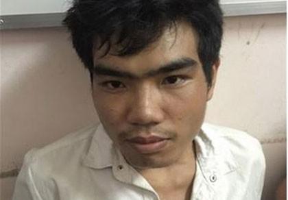 Phó Thủ tướng Nguyễn Xuân Phúc biểu dương các đơn vị phá án