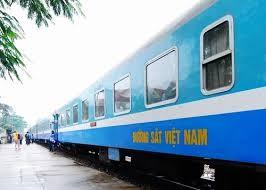 Phó Thủ tướng đề nghị làm rõ việc cấp đất trái phép tại Tổng Cty Đường sắt Việt Nam