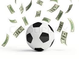 Kinh doanh thua lỗ, tổ chức cá độ bóng đá để 'gỡ vốn'
