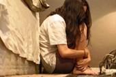 Nữ sinh tố cáo cụ ông 71 tuổi hiếp dâm có bầu