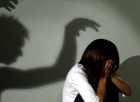 Người cha mất nhân tính nhiều lần hiếp dâm con gái ruột