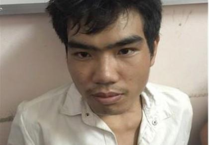 Sẽ xử lưu động vụ thảm sát giết 4 người ở Nghệ An