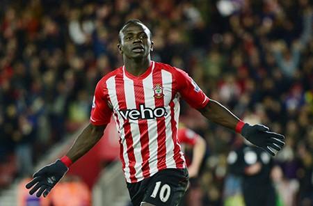 Southampton sau trận thắng Chelsea: Trong phúc có họa