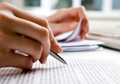Phát động cuộc thi 'Báo chí toàn quốc viết về ngành thanh tra'
