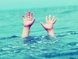 Vụ hai nữ sinh lớp 7 chết dưới suối: Nguyên nhân do đuối nước