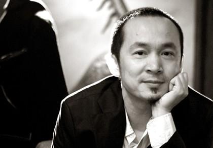 Nhạc sĩ Quốc Trung 'đánh thức' quyền phụ nữ