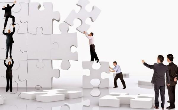 Trên 25.000 doanh nghiệp thành lập mới tại TP.HCM